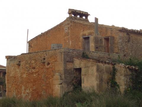 Balcon de Es Tranc - (Spanien, Mallorca, Kosten)