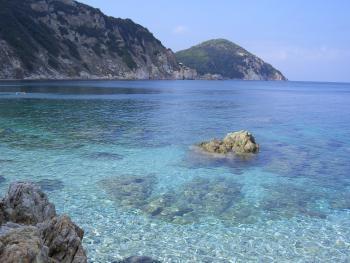 mitsegeln Italien - (Italien, Sardinien, Segeln)