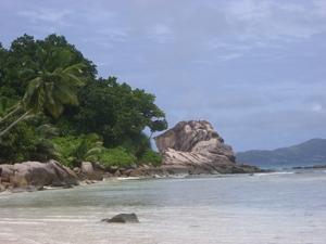Seychellen - (Reiseziel, weltweit, Sommerurlaub)