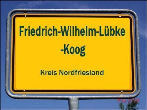 Bilduntertitel eingeben... - (Deutschland, Winter, Aktivreise)