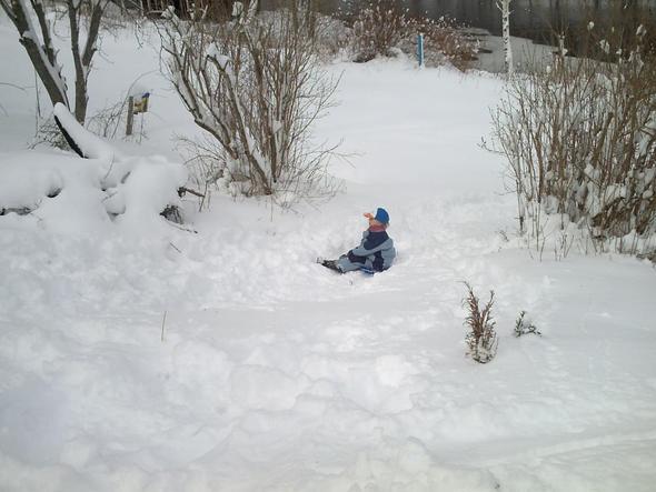 winter - (Hotel, Reiseziel, Skandinavien)
