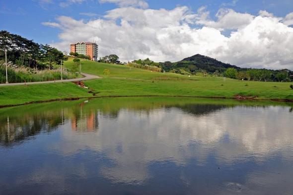 Radisson Summit Hotel, Panama - (Mittelamerika, Impfung, Panama)