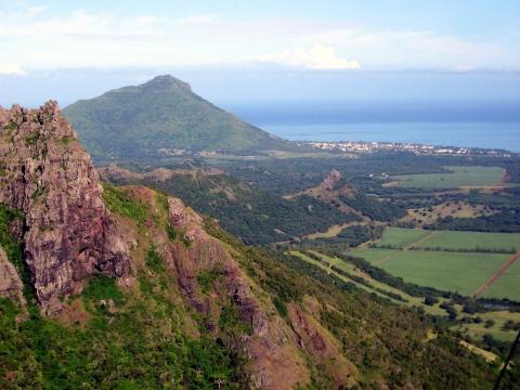 Mauritius - (Mauritius, Inselurlaub, Seychellen)