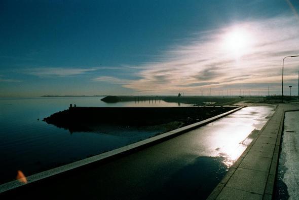 hafen - (Skandinavien, ferienwohnung, Dänemark)