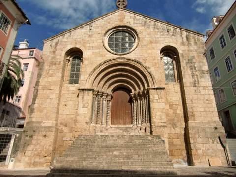 Se - (Portugal, Coimbra)
