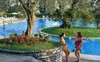 - (Italien, Kinder, Gardasee)