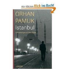 Bilduntertitel eingeben... - (Türkei, Reiseführer, Buch)