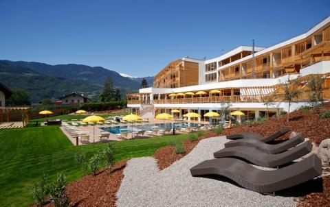 - (Italien, Hotel, Gesundheit)