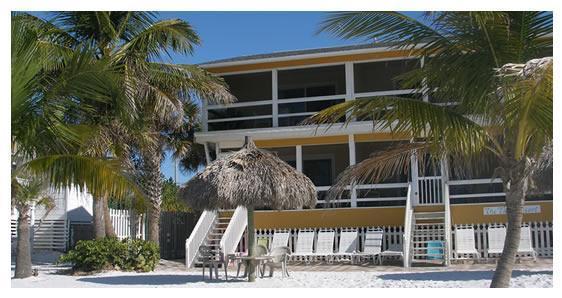 Hotel in Florida - (USA, Hotel, Amerika)