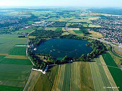 Augsburg - (Deutschland, Augsburg, Tagesausfluege)