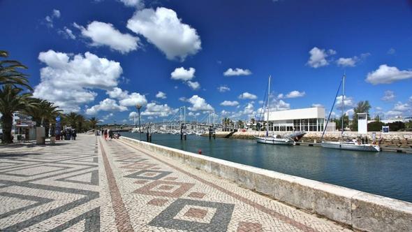 Lagos - (Portugal, Tipps, Laos)