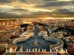 sehenswürdigkeiten rom - (Italien, Sehenswürdigkeiten, Museum)