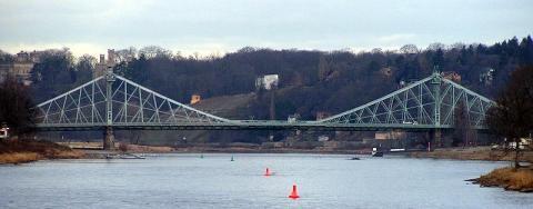 - (Europa, Architektur, Brücken)