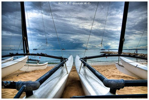 cannes - (Frankreich, Website, Cannes)