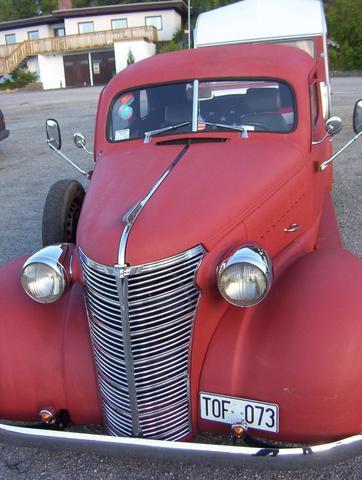 oldi - (Auto, Kosten, Schweden)