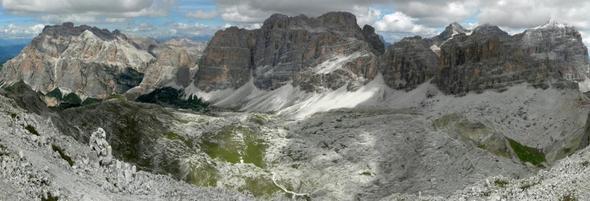 camping südtirol - (Italien, Wandern, Natur)