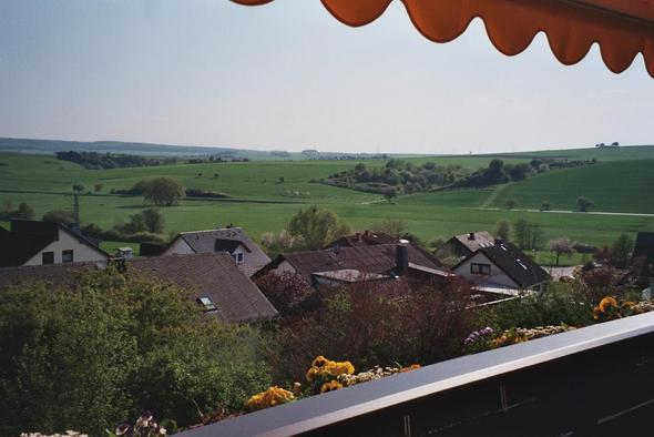 Frühling im Taunus - (Europa, Reiseziel, Natur)