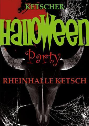 http://www.ketscher-halloween.de - (USA, Party, Las Vegas)