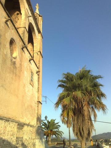 Arta - (Spanien, Insel, Mallorca)
