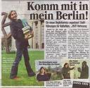 - (Deutschland, Stadtführungen, Thema)