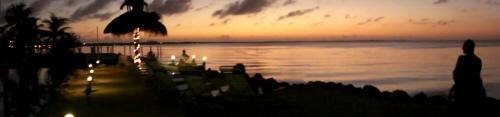 Unterkunft in Key Largo - (USA, Hotel, Amerika)