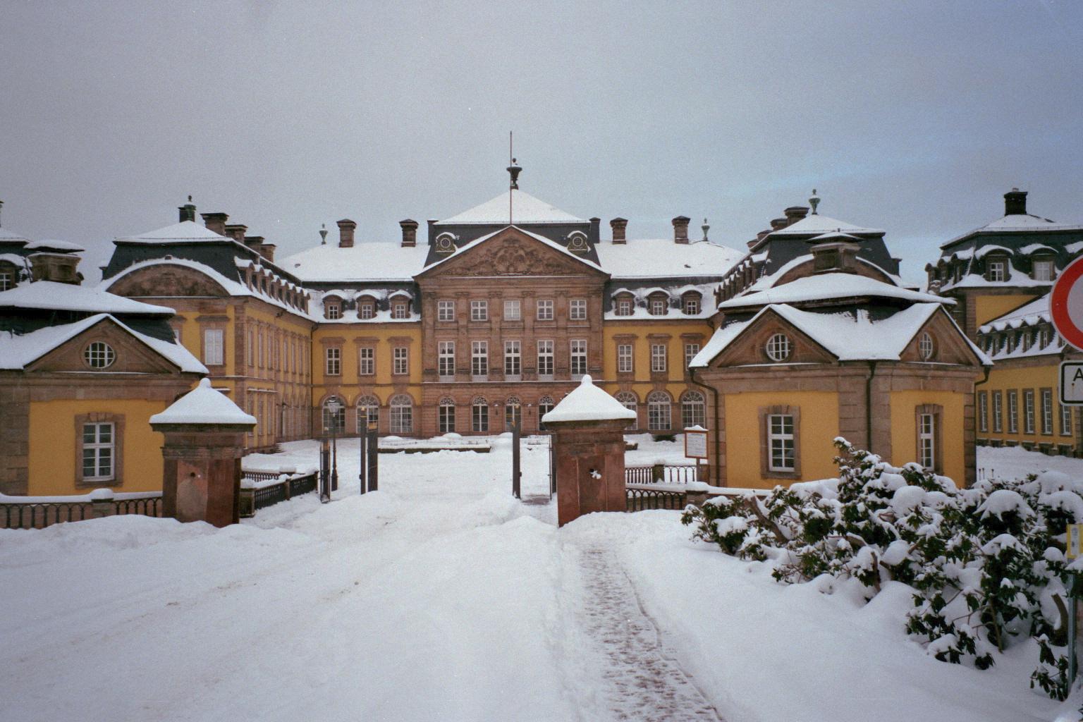 welche deutsche stadt ist die sch nste wenn es endlich schneit deutschland europa winter. Black Bedroom Furniture Sets. Home Design Ideas
