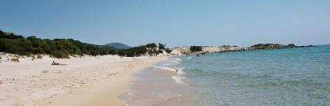 - (Italien, Insel, Sardinien)