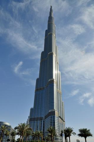 Dubai - (Dubai, Hafen)