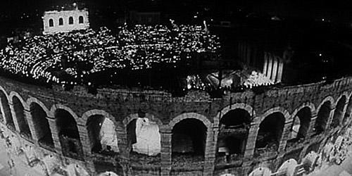 arena verona - (Europa, Italien, Venedig)