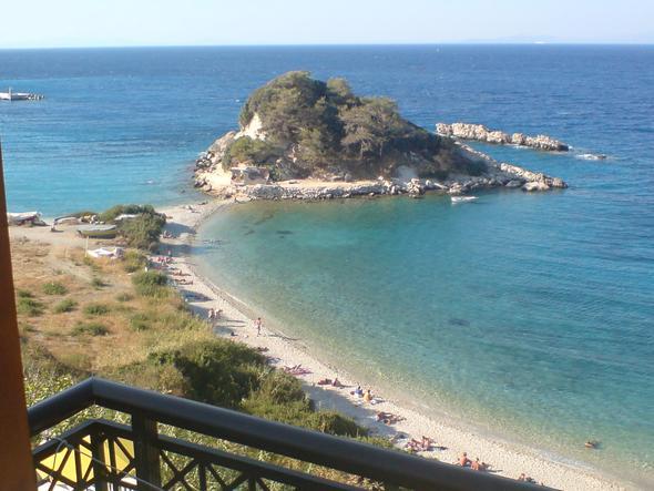 Herrlich! - (Griechenland, Kreta, Griechische Inseln)
