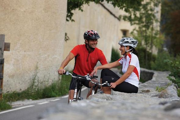 Meran Fahrradverleih - (Italien, Fahrrad, Tipps)