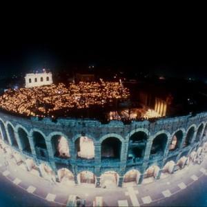 verona  - (Italien, Musik, Theater)