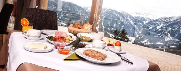 Hotel in Südtirol  - (Italien, Hotel, Südtirol)