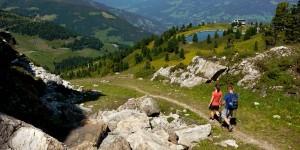 Dolomiten - (Reiseziel, Dolomiten)