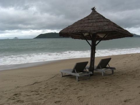 Vietnam/Nha Trang - (Asien, Strandurlaub, Vietnam)