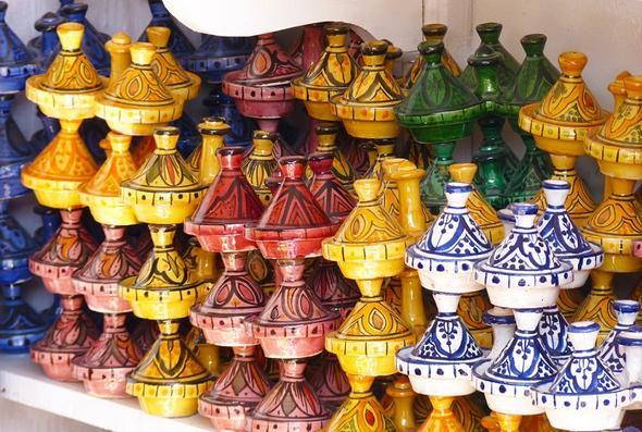 http://www.aurestreasures.com/cdn.shopify.com/s/files/1/0058/7882/assets/desi... - (Marokko, Souvenir, Marrakesch)