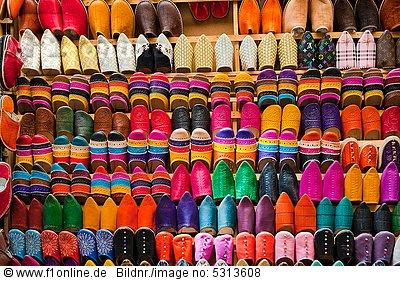 http://www1.f1online.de/premid/005313000/5313608.jpg - (Marokko, Souvenir, Marrakesch)