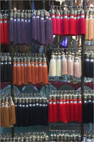 http://img.posterlounge.de/images/wbig/walter-bibikow-marrakech-die-souks-von... - (Marokko, Souvenir, Marrakesch)