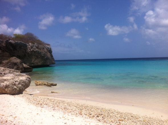 Curacao - (Ausflug, Bootsfahrt, Curacao)