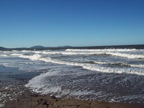 Uruguay ist wie nach Hause kommen - (Südamerika, Uruguay, Montevideo)