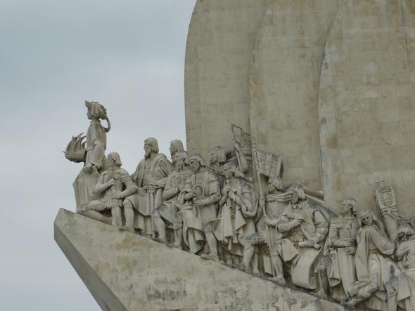 Heinrich der Seefahrer - (Sehenswürdigkeiten, Portugal, Kurztrip)