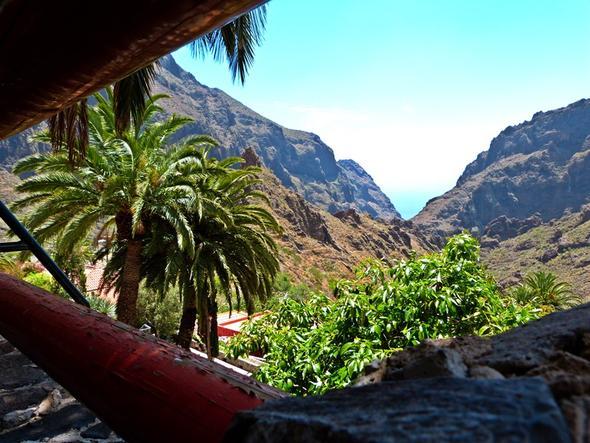 Masca - (Tipps, Teneriffa, Kanarische Inseln)