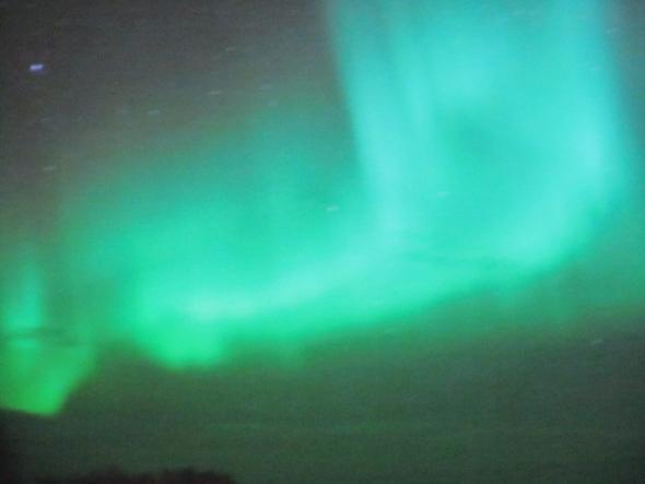 Lofoten4 - (Urlaub, Norwegen, Lofoten)