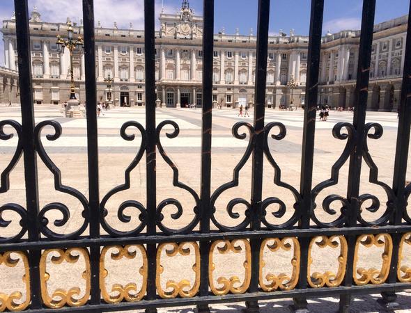 Schloss  - (Sehenswürdigkeiten, Kultur, Besichtigung)