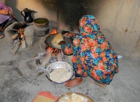Im Bait al Safah - (Tipps, Oman, Reisetrends)