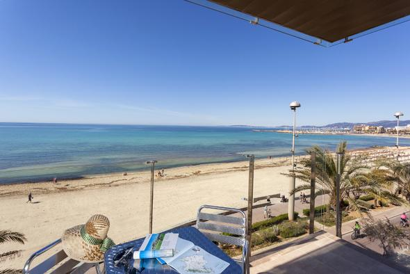 - (Empfehlung, Mallorca, Balearen)