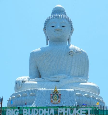 Sehenswert - (Reise, Thailand, Reisezeit)