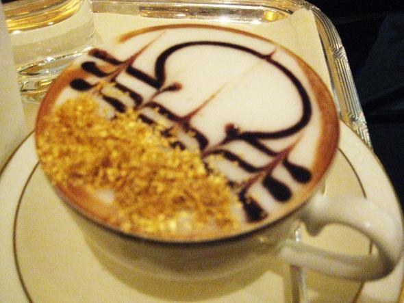 - (Restaurant, Preis, Abu Dhabi)