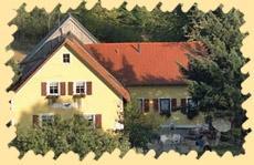 Reiterhof Reisach - (Urlaub, reiten, Reiterhof)