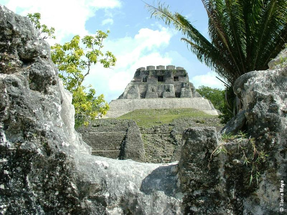 - (empfehlenswert, Belize)